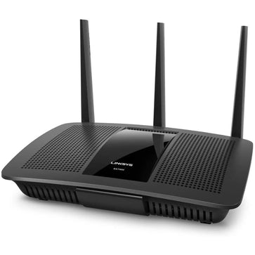 Linksys AC1750 EA7300 Router