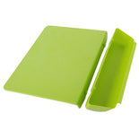 2-in-1 Cutting Board
