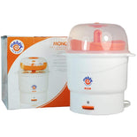 Mebby Mono Electric Steam Sterilizer