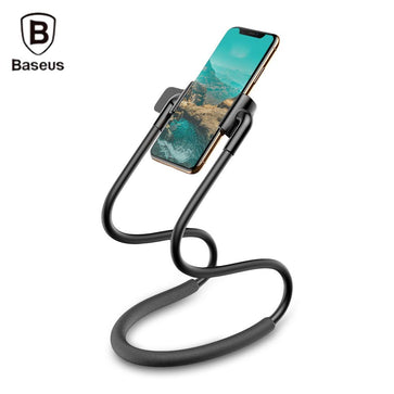 Baseus Neck-mounted Lazy Bracket
