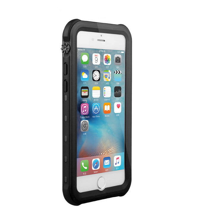 Waterproof Case (iPhone 6)