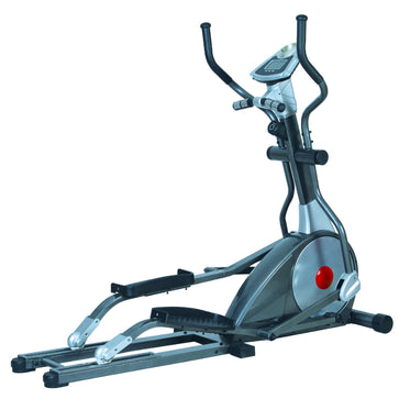 EuroFitness Elliptical Cross Trainer