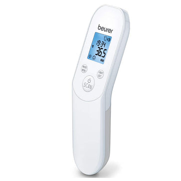 Beurer FT85 Non Contact Thermometer