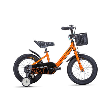 Trinx Smile Tx-1410 Kids Bike