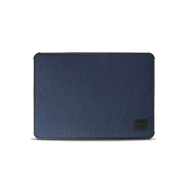 Uniq Dfender Tough Laptop Sleeve (Upto13 Inches)