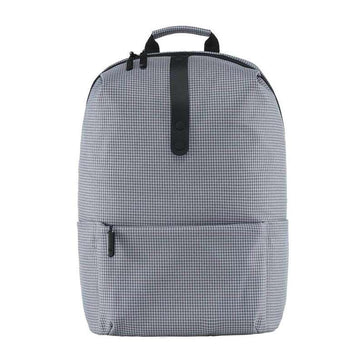 Mi Casual Backpack Gray