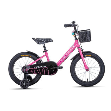 Trinx Smile TX 1610 Kids Bike