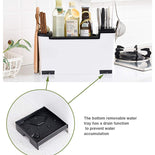 Multifunction Organizer