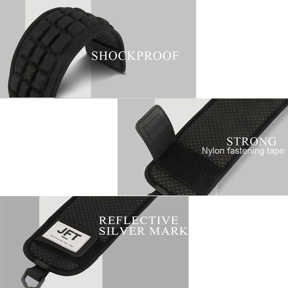 AGS Shoulder Strap Pad