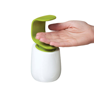 C Pump Soap Dispenser