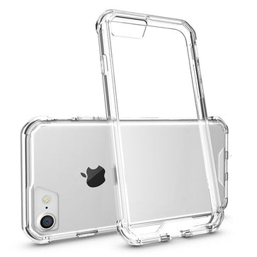 Hybrid Protective Case (iPhone 8)