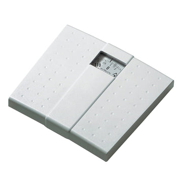 Beurer MS 01 Mechanical Bathroom Scale