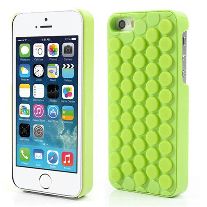 Bubble Popper Case (iPhone 6)