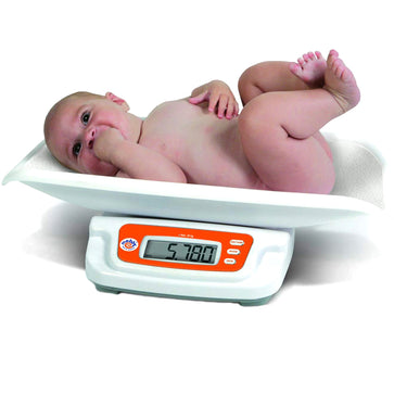 Mebby Baby & Child Digital Scale