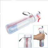 Cold Insulated Water Bottle