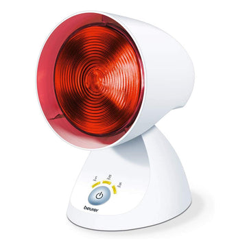 Beurer IL 35 Intensive Infrared Lamp