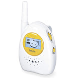 Beurer By 84 Analogue Baby Monitor