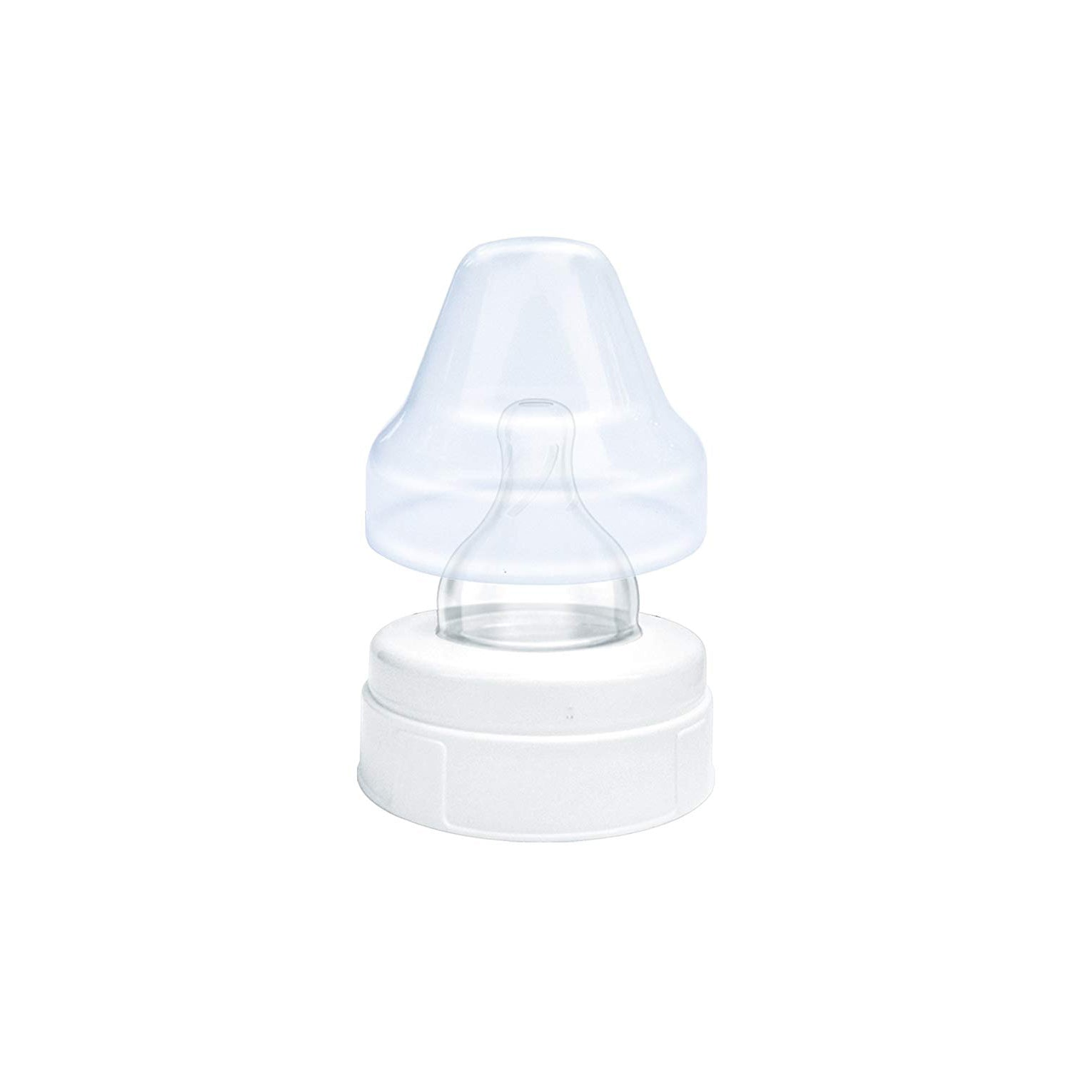 Mebby Electric Breast Pump
