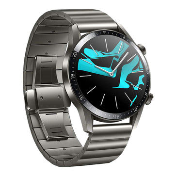 Huawei Smart Watch GT2 Elite Edition