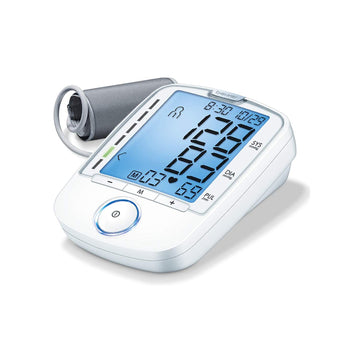 Beurer BM 47 Blood Pressure Monitor