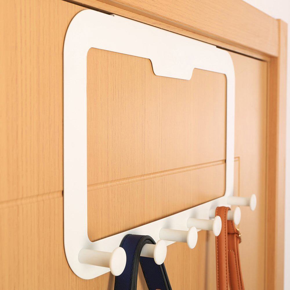 Door Hanging Hook