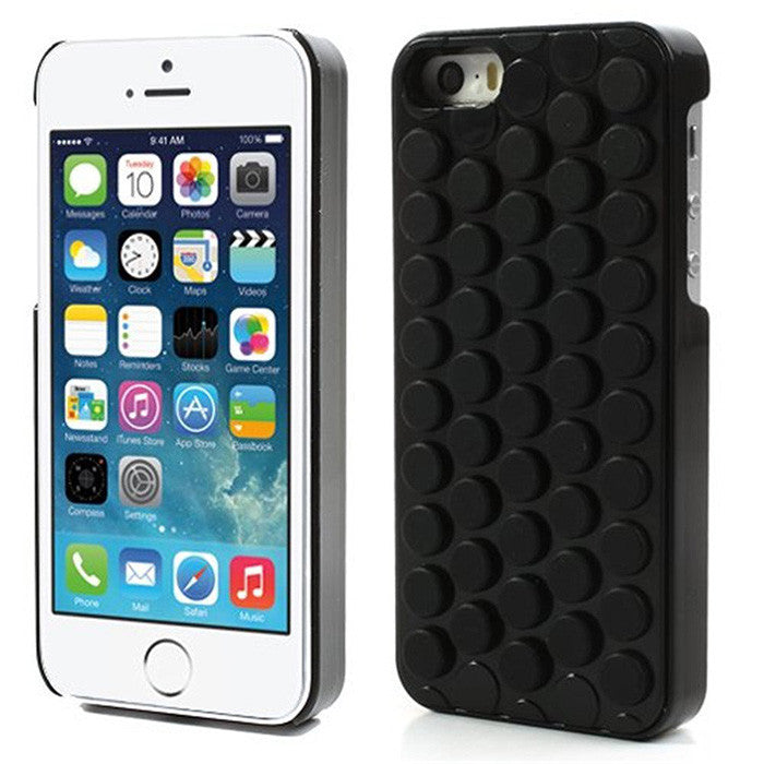 iphone 6 case popper