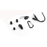 Waterproof Mini Bluetooth Earphone