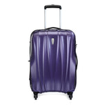 VIP Verve Spinner Trolley