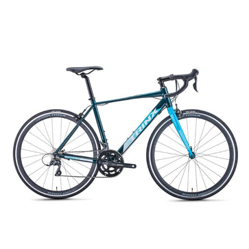 Trinx Climber 2.0 16SP Road Bike