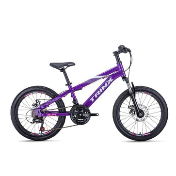 Trinx Junior 2.0 Kids Bike