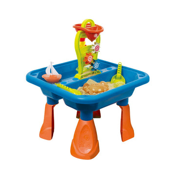 Playgo Sand And Water Table