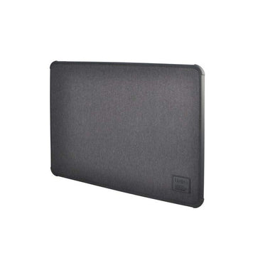 Uniq Dfender Tough Laptop Sleeve (Upto 16 Inches)