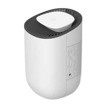 Accuracuris MD-26 Dehumidifier