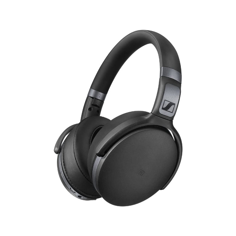 Sennheiser HD 4.40 Bluetooth Headphones