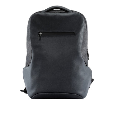 Mi Urban Backpack Black