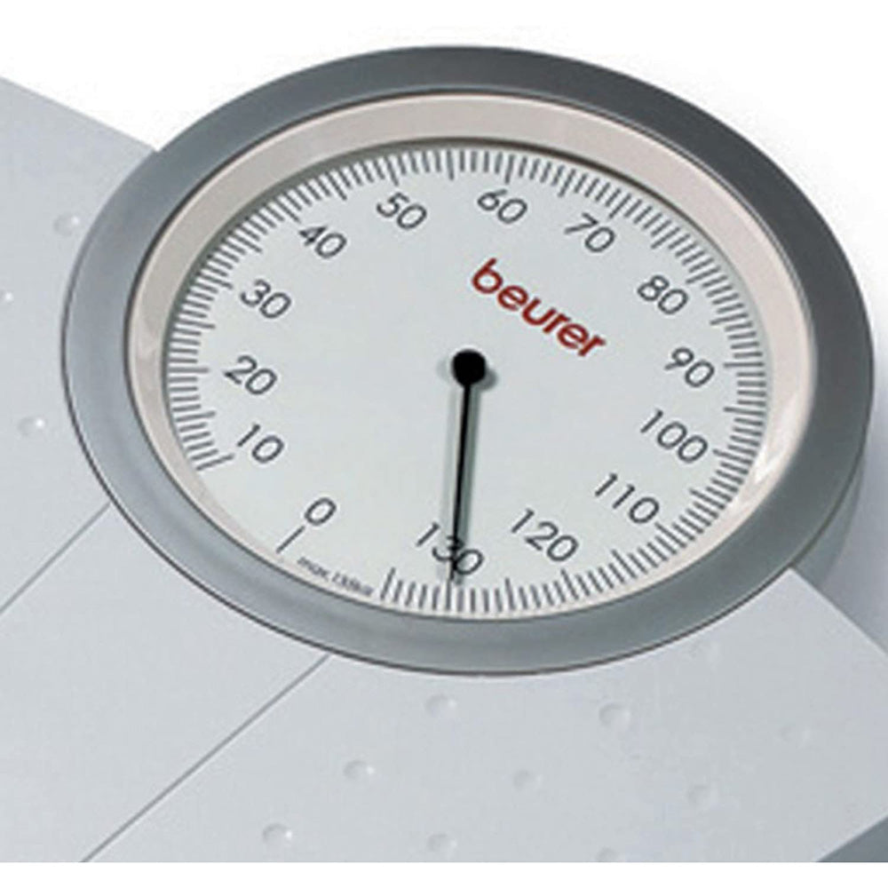 Beurer MS 50 Mechanical Bathroom Scale