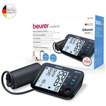 Beurer BM 54 Blood Pressure Monitor-Bluetooth