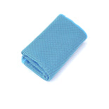 Cooling Sport Towel