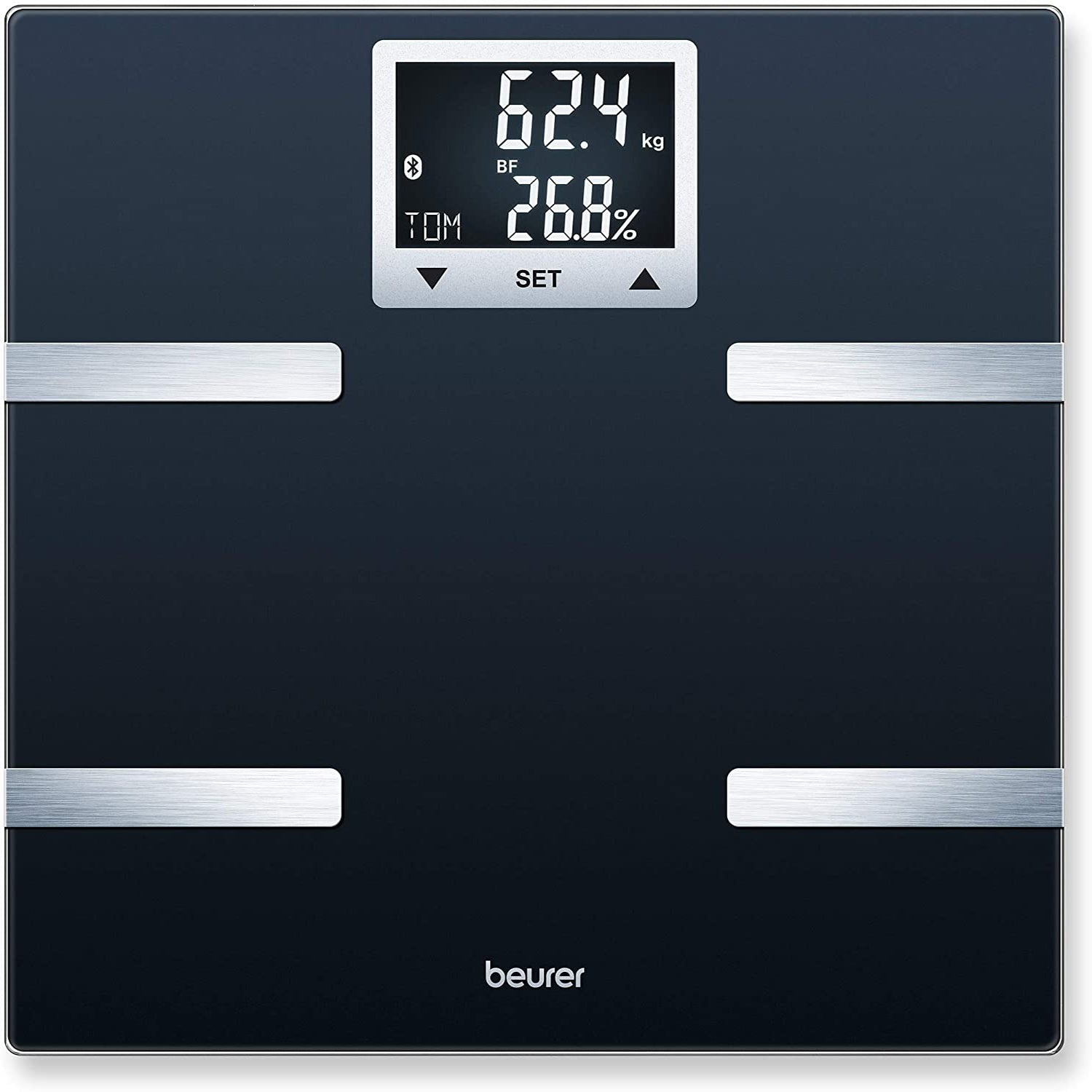 Beurer BF 720 Diagnostic Scale