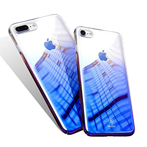 Glaze Case (iPhone 7) - Chikili.com