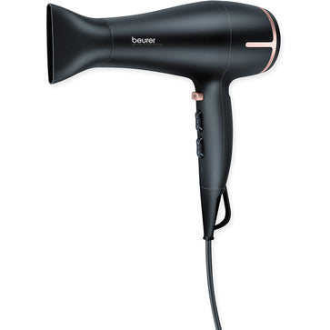 Beurer HC 60 Hair Dryer