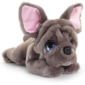Keel Toys Signature French Bulldog
