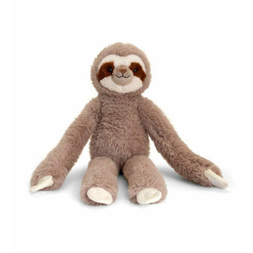 Keel Toys Long Sloth