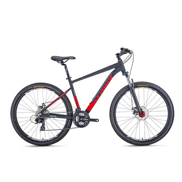 Trinx Majec M500 Pro Mountain Bike