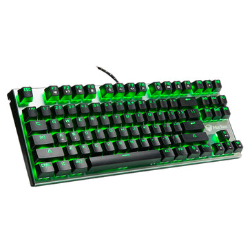 Meetion MK04 Mechanical Gaming Keyboard