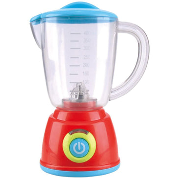 Playgo Kitchen Mixer B/O