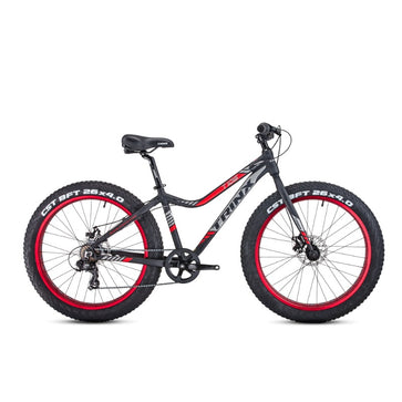 Trinx Tiger T106 Mountain Bike