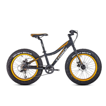 Trinx Tiger T100 Mountain Bike