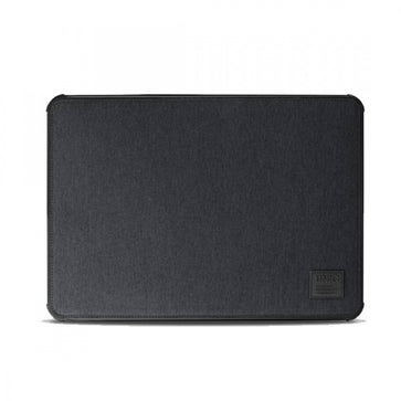 Uniq Dfender Tough LaptopSleeve (Upto 15 Inches)