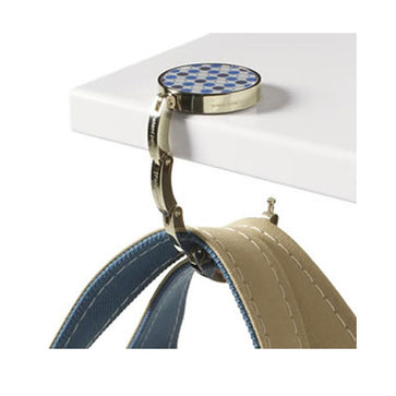 Foldable Handbag Hook